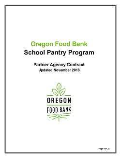 5A- School Pantry - Partner Agency and Program Agreement Update Nov 2018_Page_01