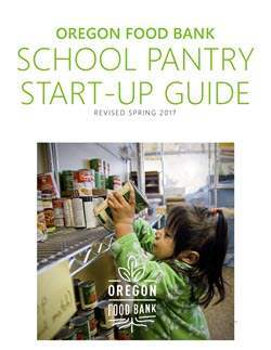 School Pantry Start-up Guide_Page_01