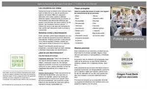 Volunteer Brochure Spanish 3.1.18_Page_1